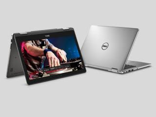 Dell Launches Three Ultra Slim Inspiron Notebooks In India Laptop Laptop Computers Tablet Phone