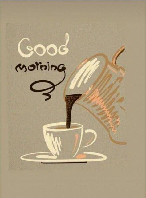 slimmarea publicității de cafea