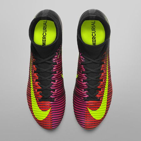 nike superfly spark brilliance