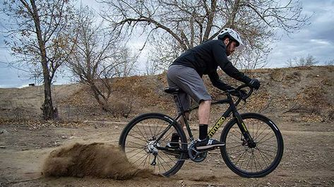 The 10 Best Gravel Bikes Under 1000 Of 2020 Sportsly Gravel Bike Road Bike Cycling Bicycle Design