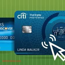 Citibank Thankyou Credit Card Login How To Apply Activation