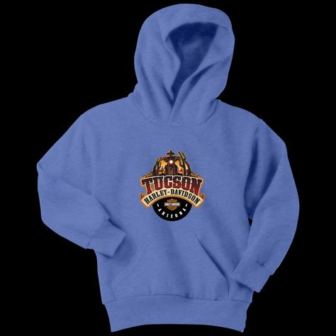 Harley Davidson Of Tucson Youth Hoodie #kidclothes #babyclothes #kids #kidsfashion #baby #carters #gap #nike #disney #adidas #peppapig #babyfashion #boy #kidclothing #kidfashion #kidshirt #boyshirt #children #hoodie #hoodiemurah #sweater #jaket #fashion #tshirt #hoodies