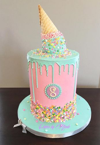 Super Look Lovely Cakes From The Ever Famous Cake Decorators Ice Funny Birthday Cards Online Alyptdamsfinfo