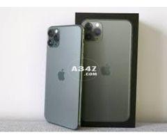 العرض الذهبي لجوالات الايفون 11 برو ماكس 256 جيجا Phone Accessories Mobile Phone Mobile Phone Accessories