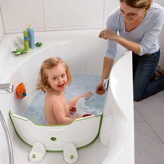 20 Life Hack Products Ever Mom Needs Gadgets Bebe Bain Bebe Materiel Bebe