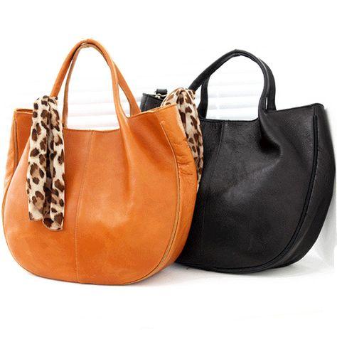 Mitzi Baker Handbag Women Fashion Pinterest Ziegfeld Follies