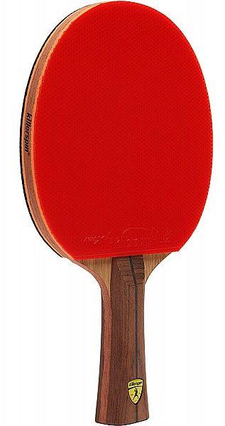 Killerspin Jet 800 Table Tennis Equipment Table Tennis Table Tennis Bats