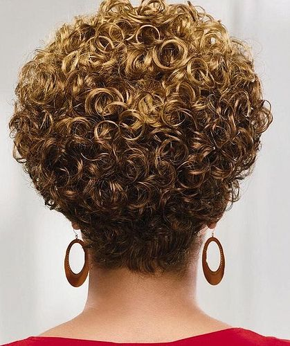 Untitled Tightcurls Flickr Curly Hair Styles Curly Hair Styles Naturally Permed Hairstyles