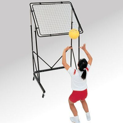 Setter Training Volleyball Training Equipment Volleyball Training Volleyball Equipment