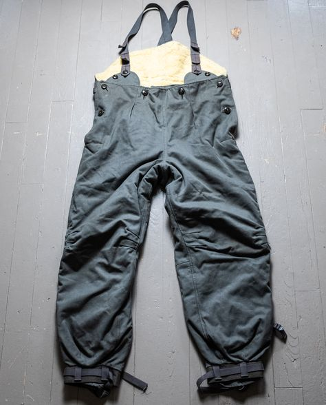 J.J Coolwear Boys Girls Navy Blue Pants Outerwear Size:2T-7