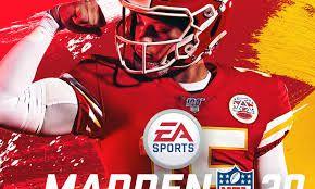 Madden 20 Wallpaper Google Search Football Helmets Madden Nfl Football