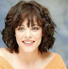 Image Result For Layered Hair Frizzy Haircuts For Frizzy Hair Frizzy Curly Hair Frizzy Wavy Hair