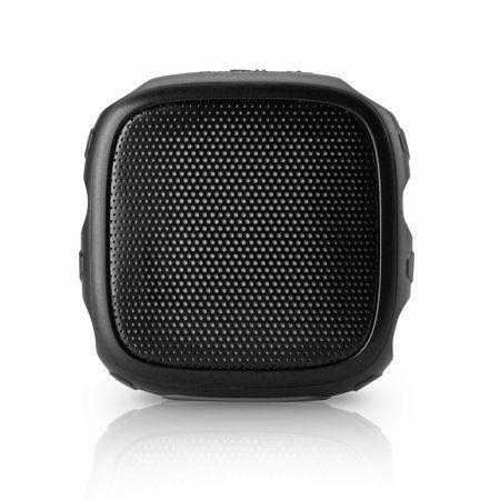 Electronics | Bluetooth, Cool bluetooth speakers