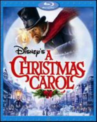 Robert Zemeckis Directs This Animated Version Of The Yuletide Classic A Christmas Story The Story Centers On Ebenezer Scr Christmas Carol Carole Holiday Movie