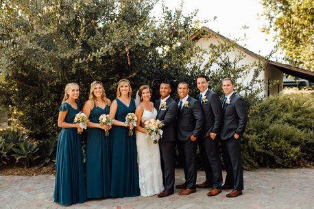 Image Result For Ink Blue Bridesmaid Dresses What Suits Teal Bridesmaid Dresses Wedding Bridesmaid Dresses Ink Blue Bridesmaid Dresses