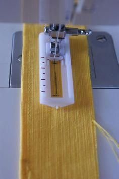 Fantastic 10 #sewing  projects are readily available on our web pages. Read more and you wont be sorry you did