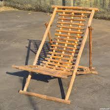 Kartinki Po Zaprosu Kentucky Stick Chair Plans Com Imagens