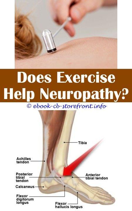 6 Refined Tricks Throat Neuropathy Can Diabetic Neuropathy Be