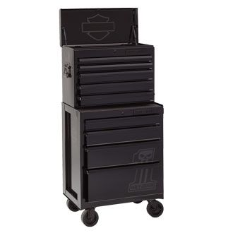 Craftsman H D 26 9 Drawer Tool Storage Combo At Ace Branded