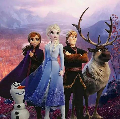 Image result for frozen 2 free images