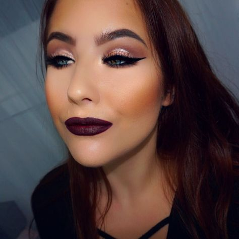 Pin by joelle p on Beauty and Makeup | Pinterest | Makeup, Makeup inspo and Beauty