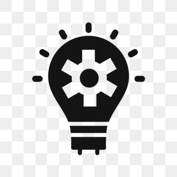 Vector Strategy Icon Strategy Icons Business Bulb Png And Vector With Transparent Background For Free Download Location Icon Instagram Logo Icon