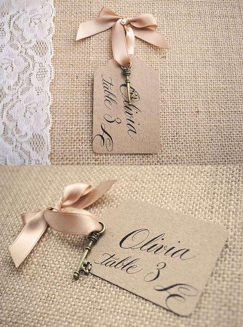 Matrimonio Vintage Idee Per Nozze Dal Gusto Retrò