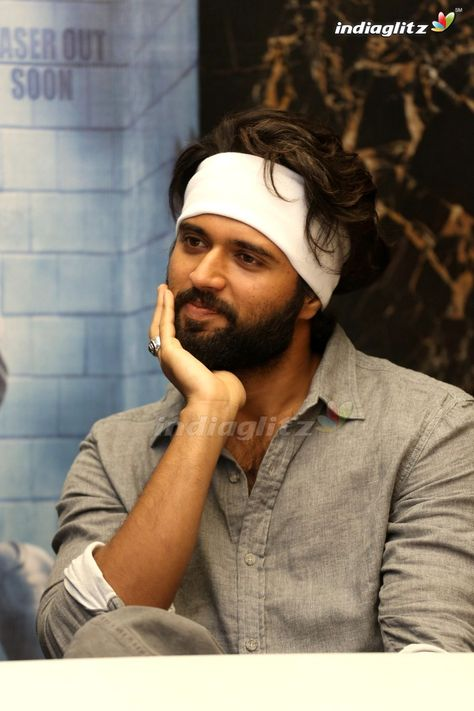 Vijay Devarakonda Photos Telugu Actor Photos Images Gallery