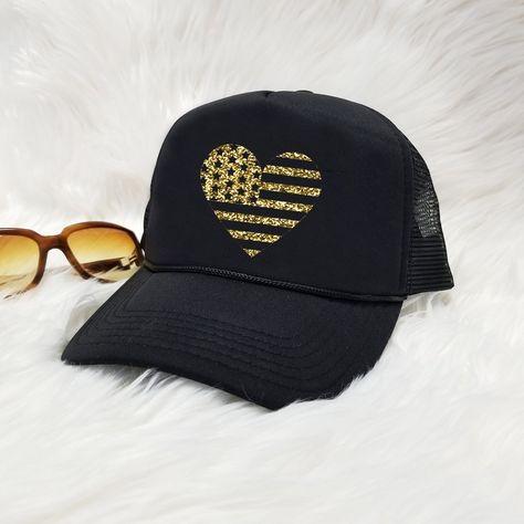 Sunglasses Hawaii Pineapple Skull Cap Men Women Knit Hats Stretchy /& Soft Beanie