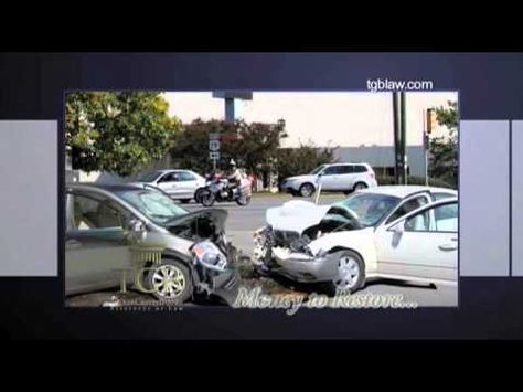 Charlottesville Car Accident Attorney [http://www.TGBLaw.com or 434-973-7474]