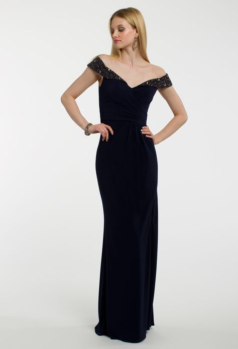 List Of Pinterest Old Hollywood Prom Dresses Gowns Pictures