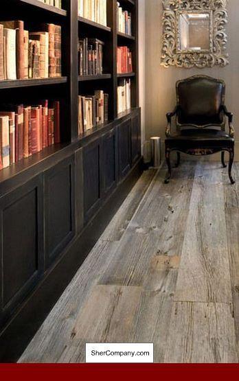 Underlayment Bunnings Flooring And Woodflooring Barnwood Floors Home Flooring