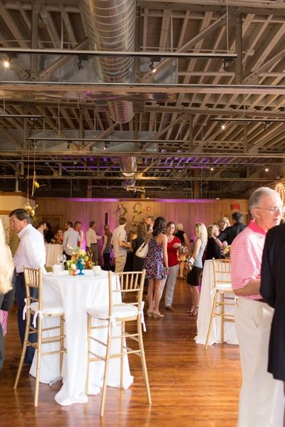 The Upper Room Greenville Sc Wedding Venue Wedding Venues