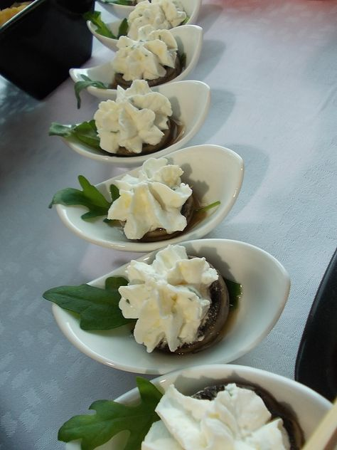 ciuperci mexicane