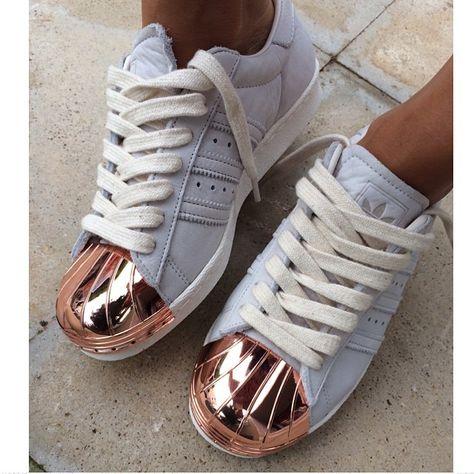 10+ bästa bilderna på Adidas skor | skor, adidasskor, dam
