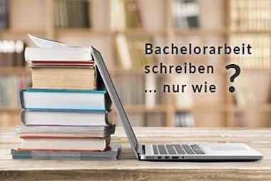 Bachelorarbeit Schreiben Vorgehensweise Beispiele Bachelorarbeit Bachelor Arbeit