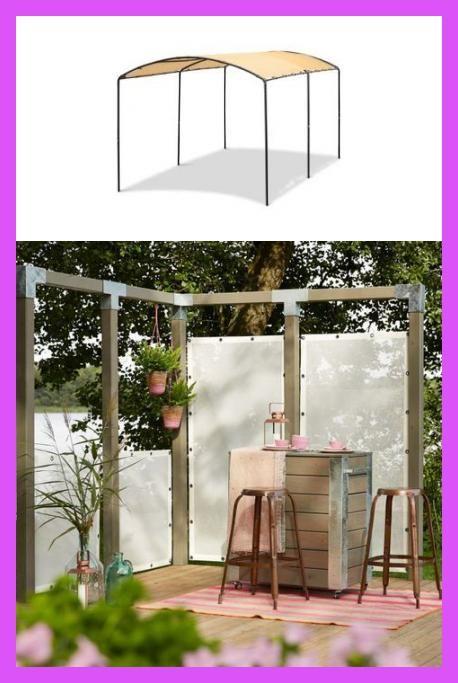 Die Alternative Zu Oko Pflaster Wabenmatten In 2020 Gazebo Outdoor Structures Garden Arch