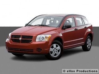 Inspection Dodge Caliber 2006 2009 Mechanical Factory Service Manual Awesome Maintenance And Overhauls As Well As S Dodge Caliber Dodge Windshield Repair