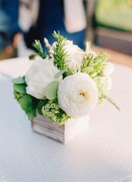 Wedding Flowers Centerpieces Small 45 Ideas Wedding Flowers