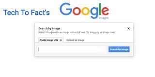 Reverse Image Search In 2020 Reverse Image Search Google