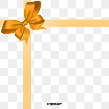 Golden Ribbon Png Images Vector And Psd Files Free Download On Pngtree Ribbon Png Ribbon Bows Ribbon Decorations