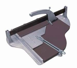 Pin On Superior Tile Cutters