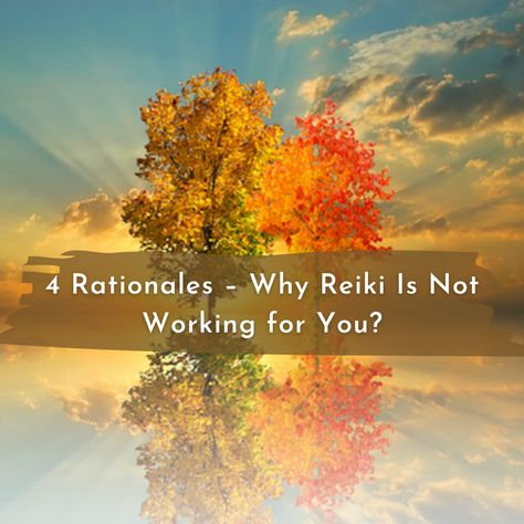 #reiki #reikirays #energy #vibrations #freshvibes #goodvibes #healing #reikihealing