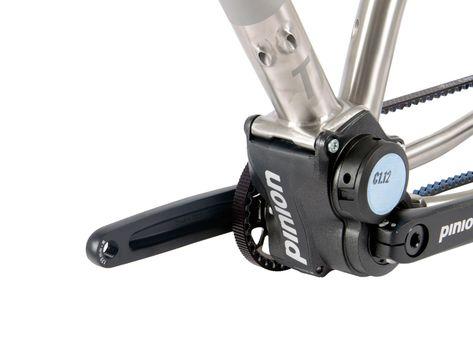 Lezyne Cyclisme T-Drive Noir//Nickel Bicycle Tool Kit