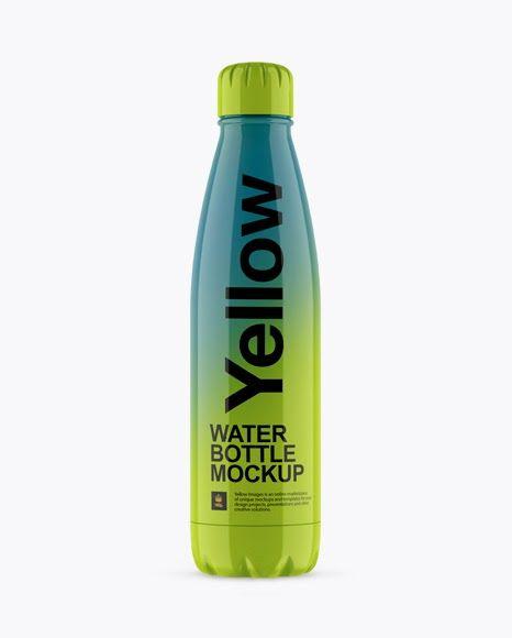 Download Download Psd Mockup Activity Bottle Exclusive Exclusive Mockup Fitness Glossy Glossy Bottle Glossy Plastic G In 2020 Bottle Mockup Mockup Free Psd Free Logo Mockup Psd