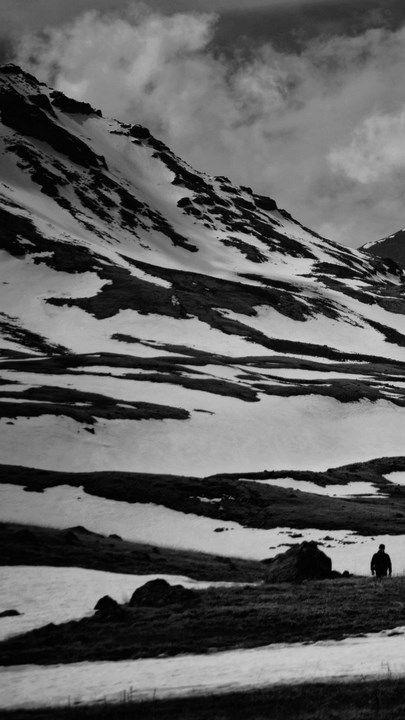 خلفيات ايفون 7 طبيعه Nature Wallpapers Iphone Tecnologis Iphone Wallpaper Mountains Mountain Wallpaper Iphone Wallpaper