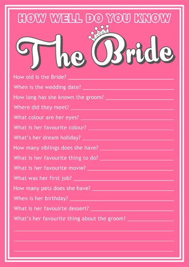 Mr and Mrs Questions Mr \ Mrs Quiz Hen Do Games The Hen - free quiz template