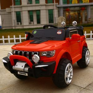 Children Electric Cars And Other Physical Toys Are Goods For Kid S Physical Development Get Kids Ride On Motor Bicycle And Baby Driving Car Kids Jeep Toy Car