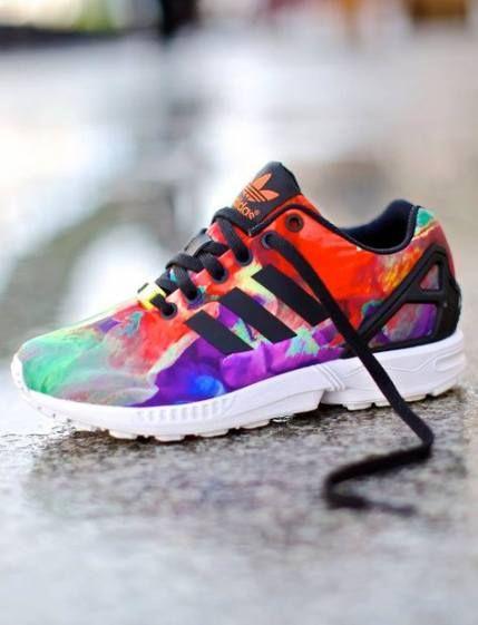 sneakers adidas 39