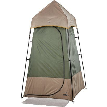 HoverClick to enlarge   Cabin tent